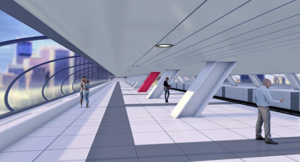 Subway-Hallway2
