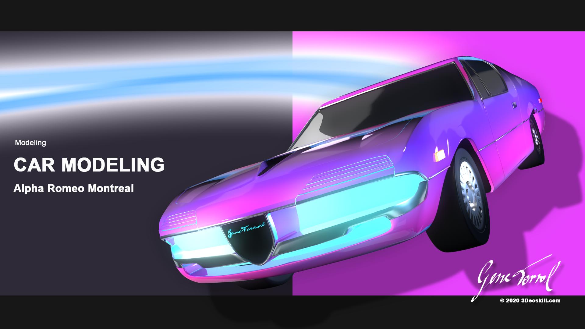 UI-Car2