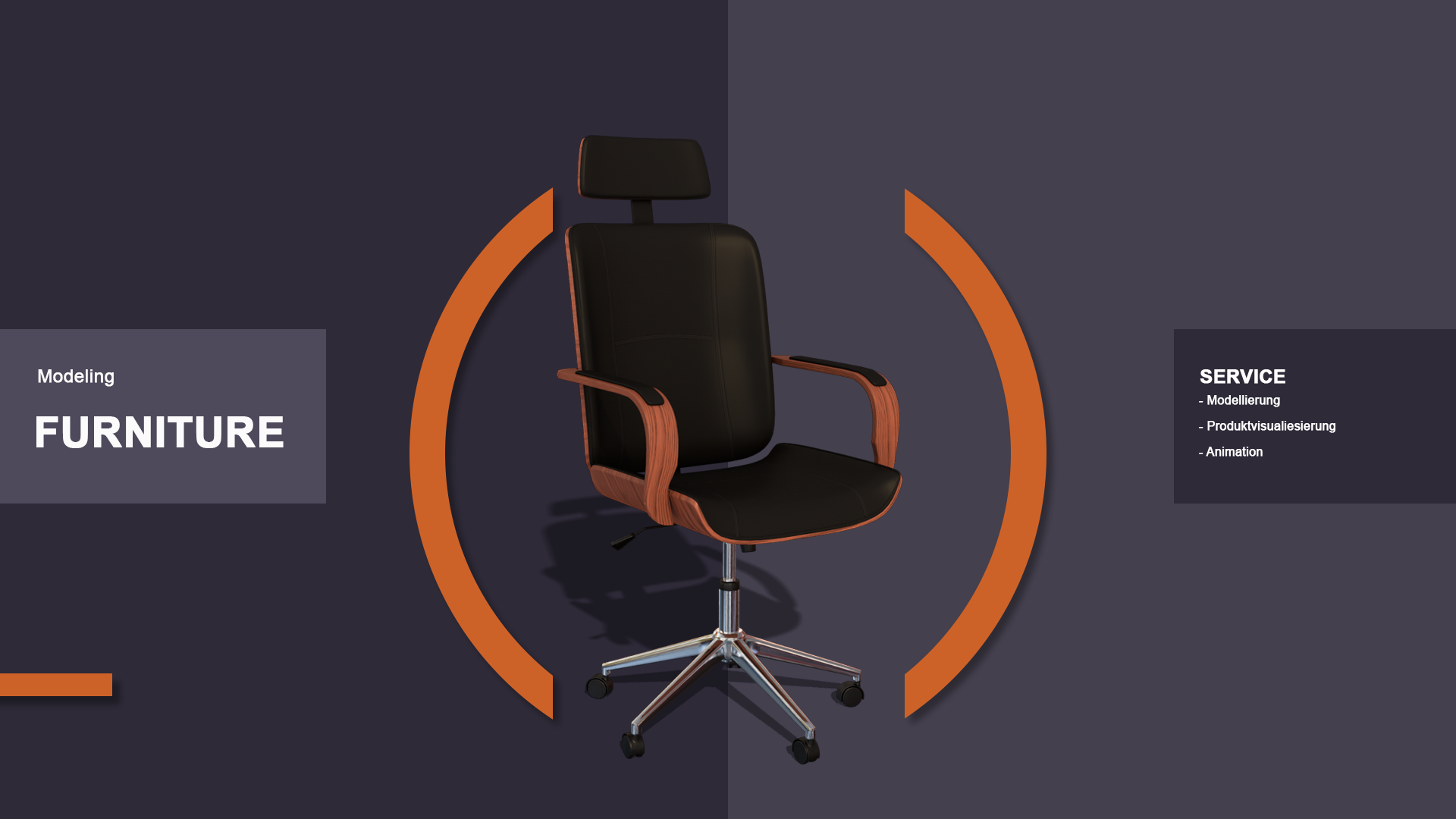 UI-Chair2