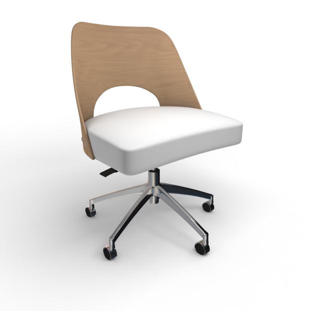Chair_0001-O-Hailey-Style