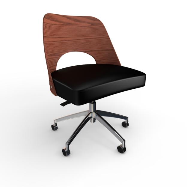 Chair_0001-O-Hailey-Style_2
