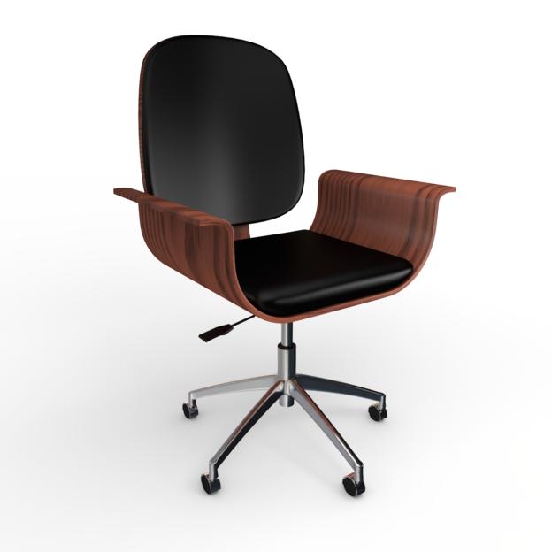 Chair_0002-O-Saul-Style