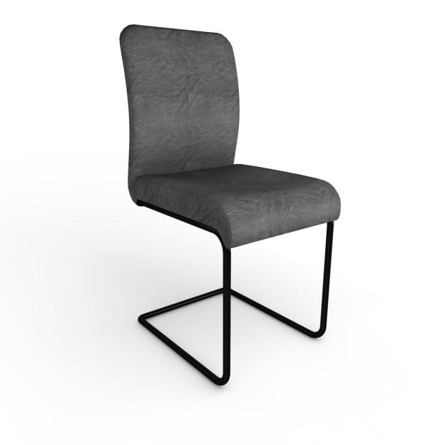 Chair_0003-L-Vintage-Style