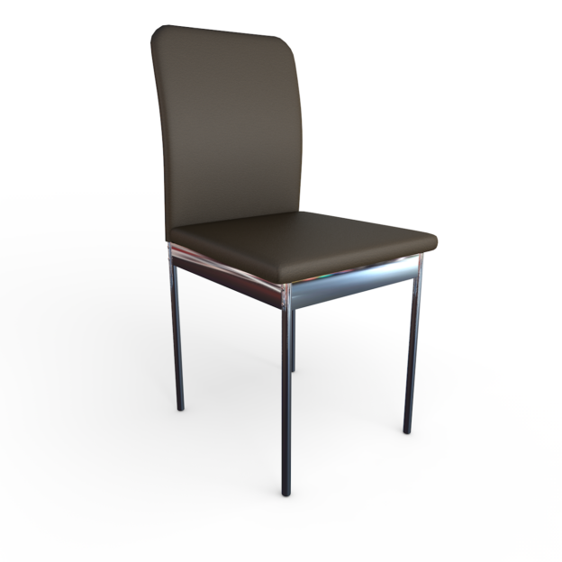 Chair_0004-L-Standard