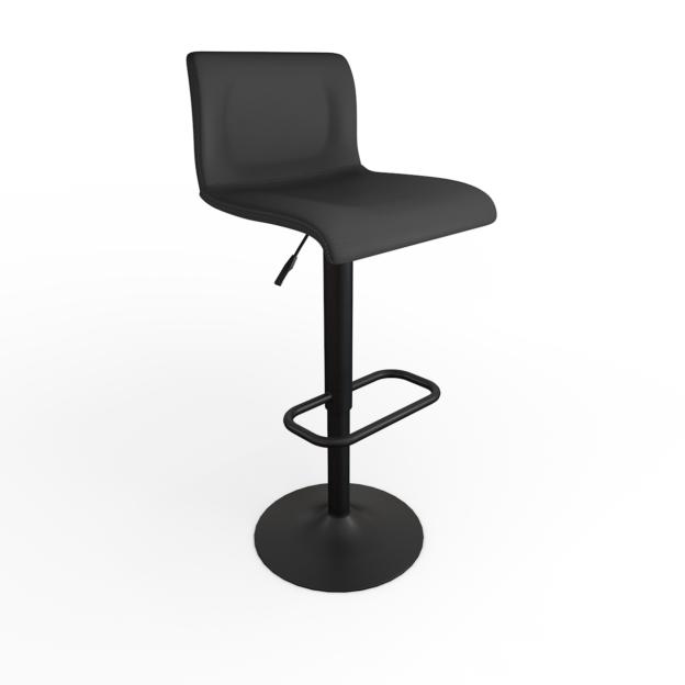 Chair_0005-K-Sean-Style