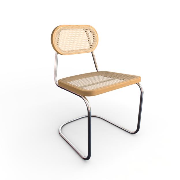 Chair_0006-L-Leora-Style