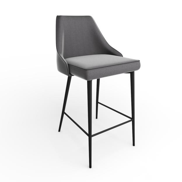 Chair_0007-L-Julietta-Style