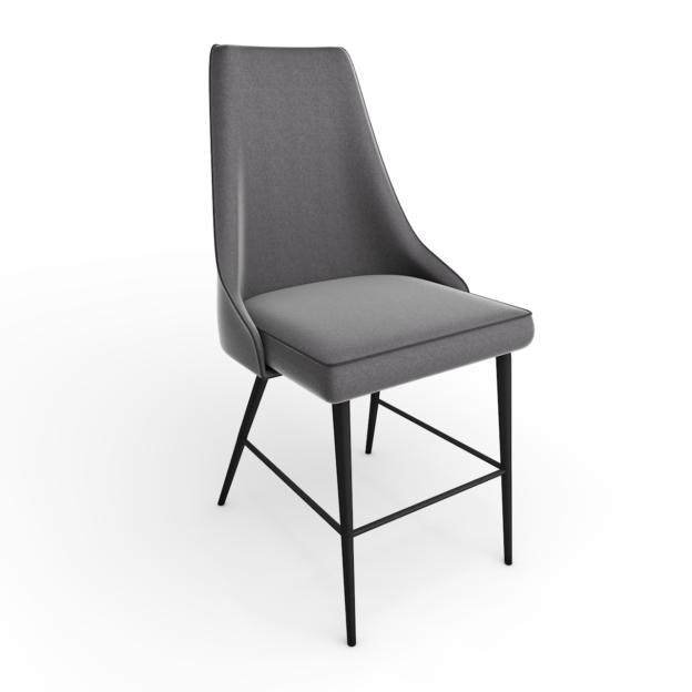 Chair_0008-L-Julietta-Style