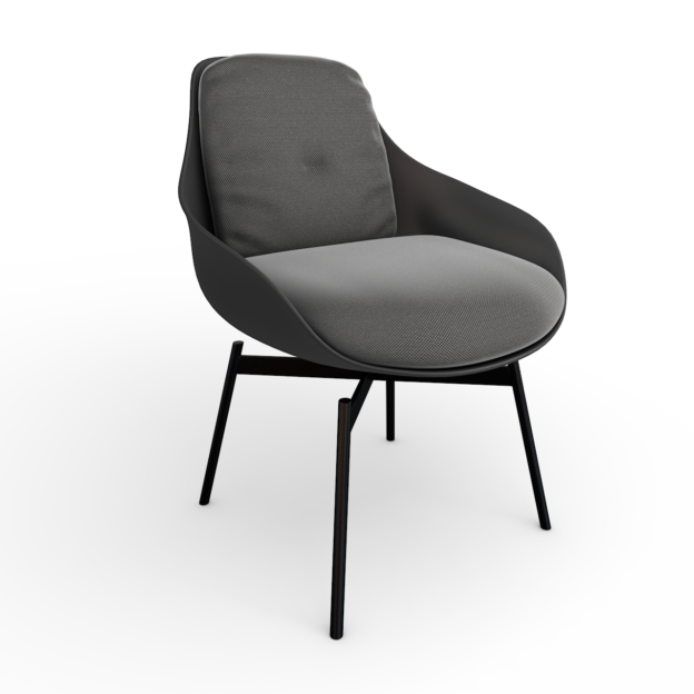 Chair_0009-L-Benz-600-Style