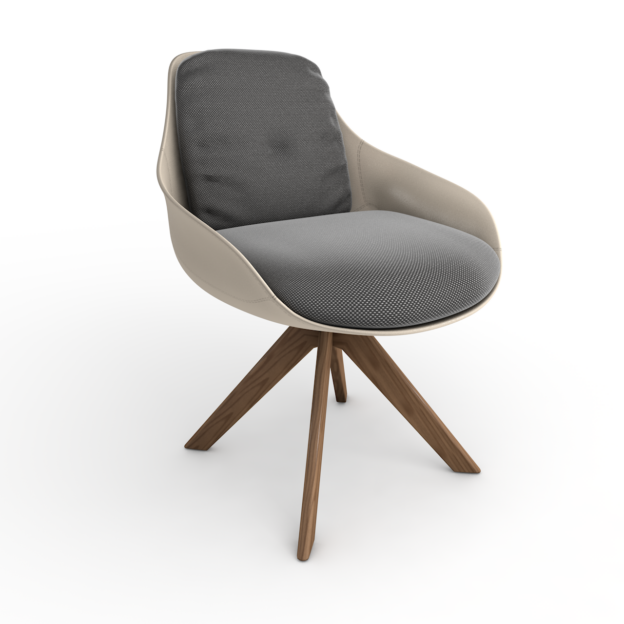 Chair_0009-L-Benz-600-Style_2