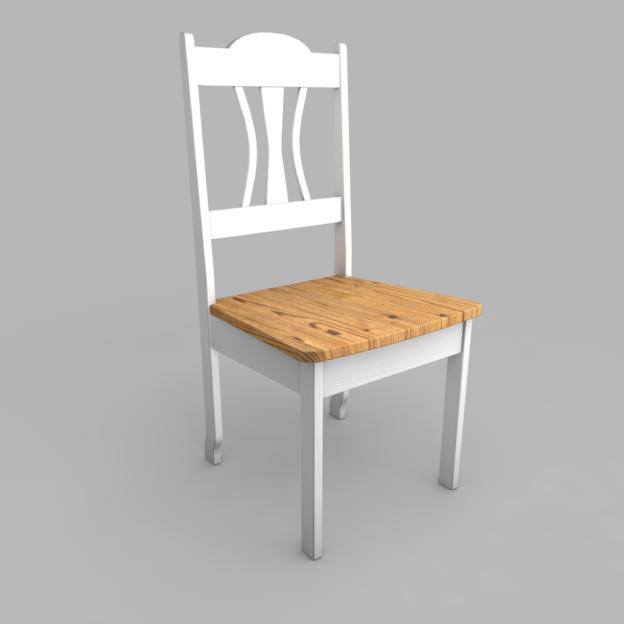 Chair_0010-L