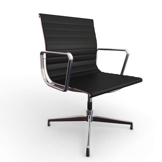 Chair_0011-L-Vitra-Style