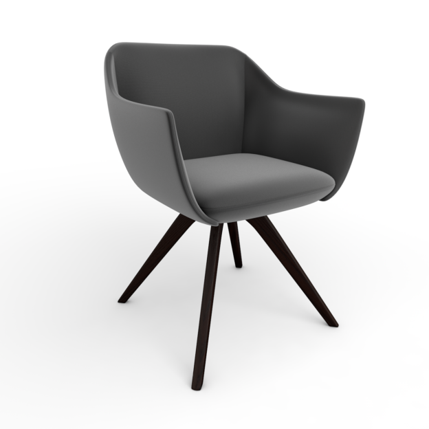 Chair_0012-L-Benz-Style