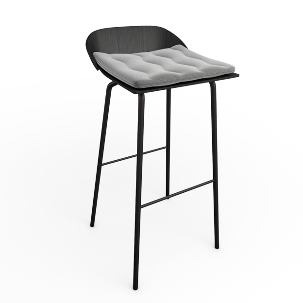 Chair_0013-L-Benz-Style