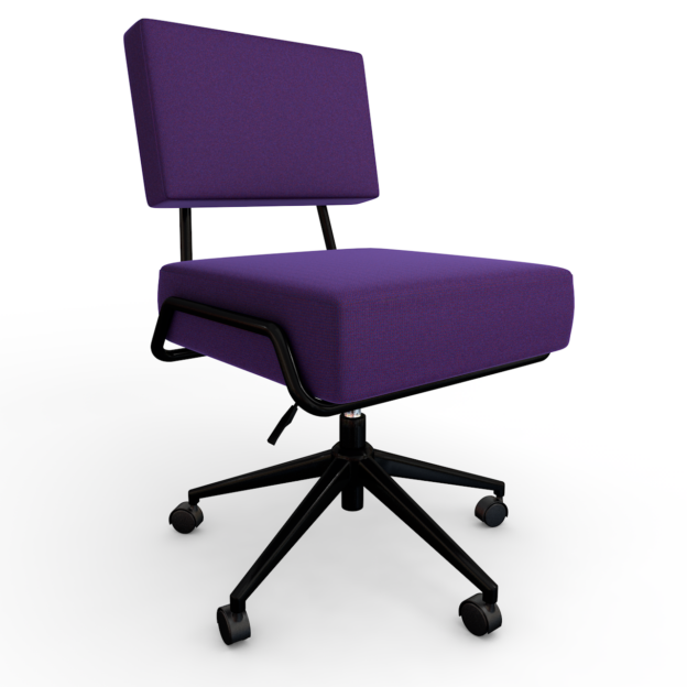 Chair_0014-O-Knox-Style