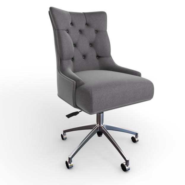 Chair_0015-O-Flynn-Style-Folds
