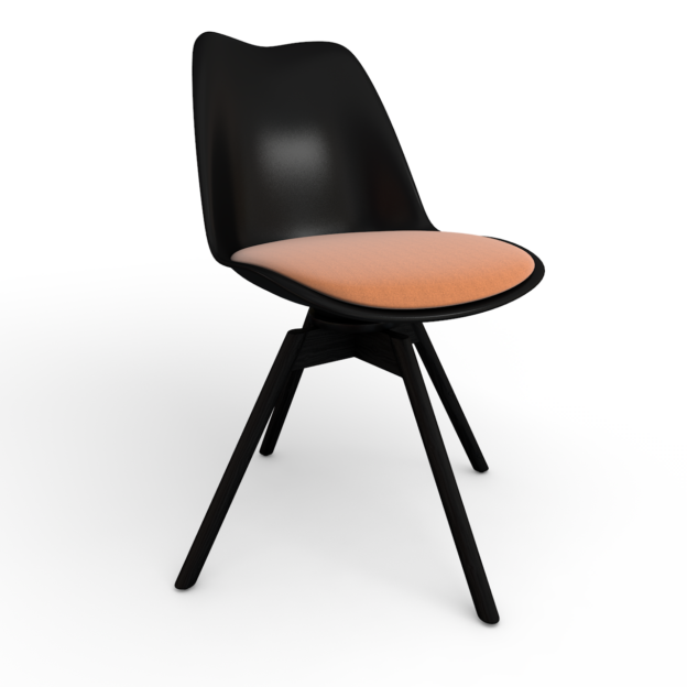 Chair_0016-O-Thelma-Style