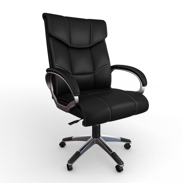Chair_0017-O-Santiago-Style