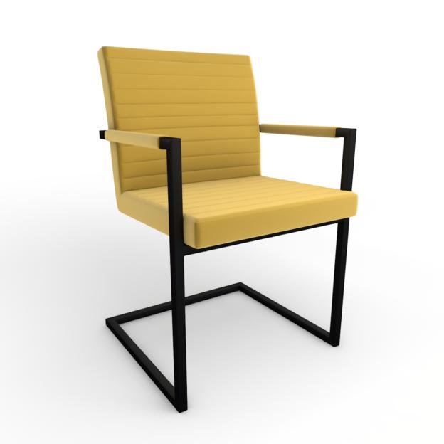 Chair_0018-L-Colorado-Style