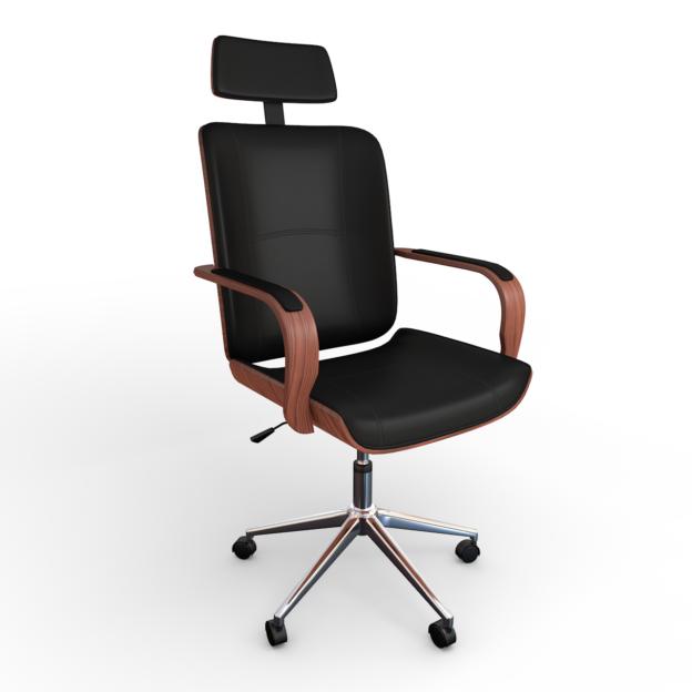 Chair_0019-O-Drigani-Style