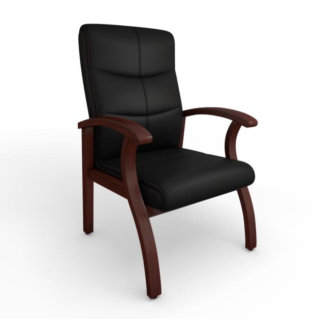 Chair_0020-O-Comforte-Style