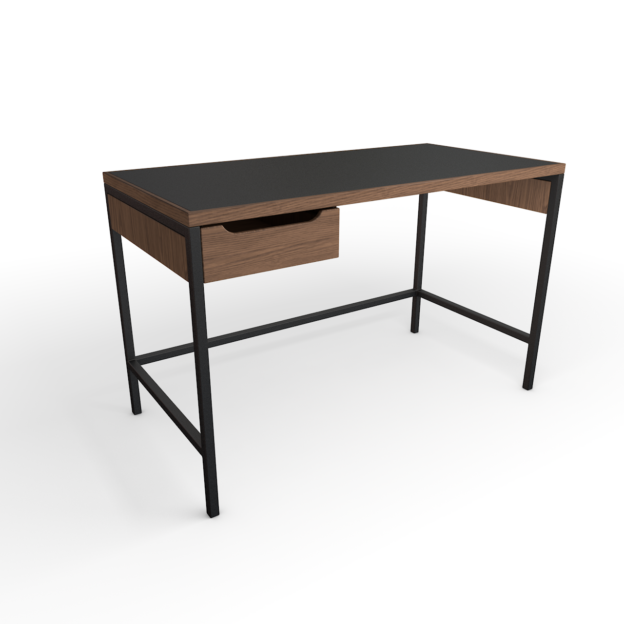 Table_0001-O-Depot-Style