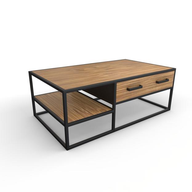 Table_0002-L-Dakota-Style