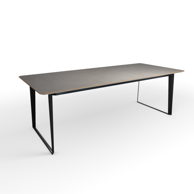 Table_0004-Boone-Style