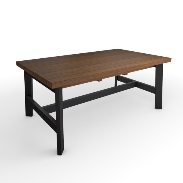 Table_0005-Tamati-Style