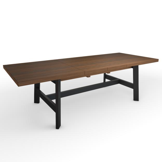 Table_0005-Tamati-Style_2