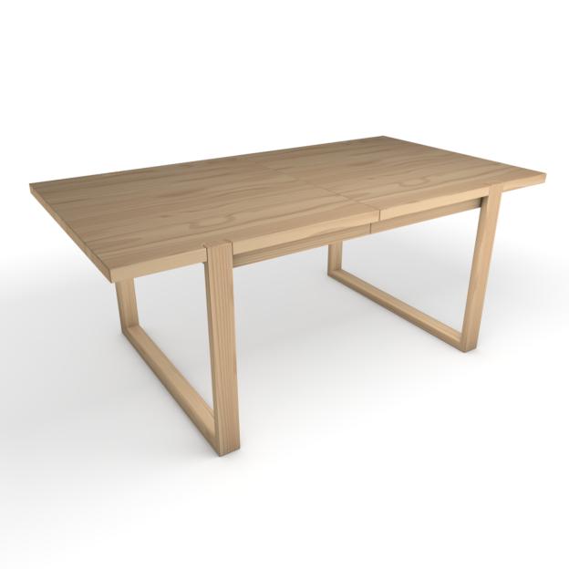 Table_0006-L-Nuno-Style