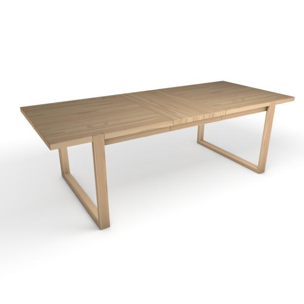 Table_0006-L-Nuno-Style_1