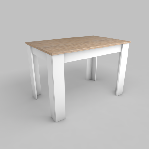 Table_0008-L-Langell-Style