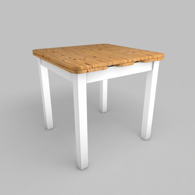 Table_0009-L