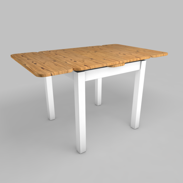Table_0009-L_1