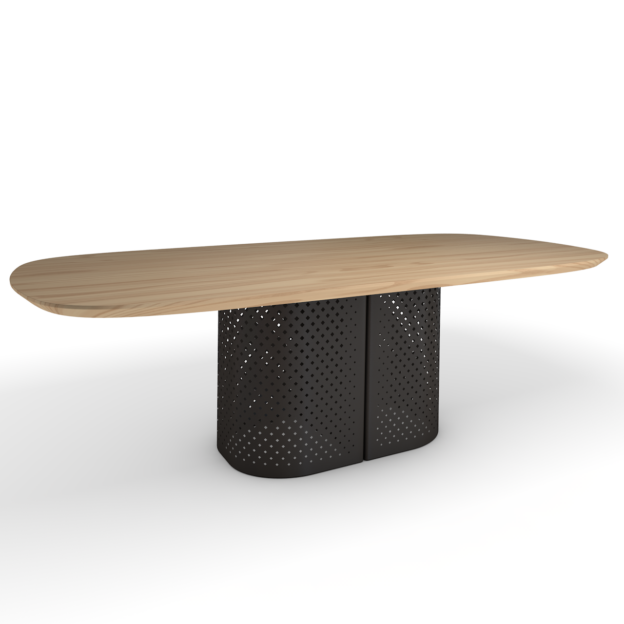 Table_0010-L-Benz-Style