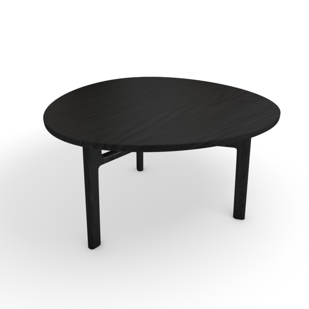 Table_0011_L-Benz-Style