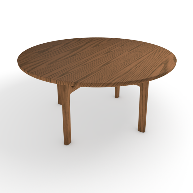 Table_0012_L-Benz-Style