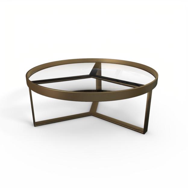 Table_0013-L-Aula-Style