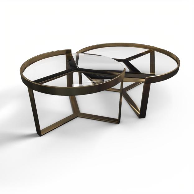 Table_0014-L-Aula-Style