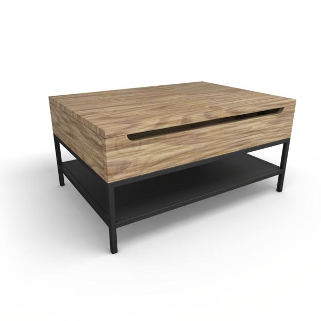 Table_0015-L-Lomond-Style