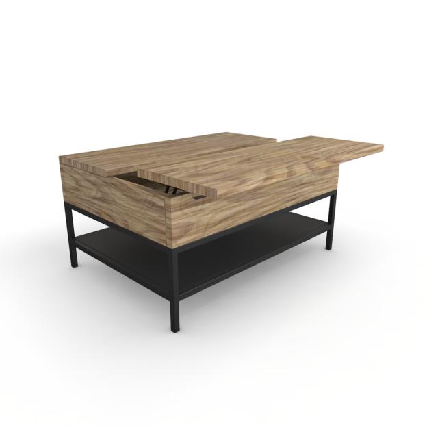 Table_0015-L-Lomond-Style_1