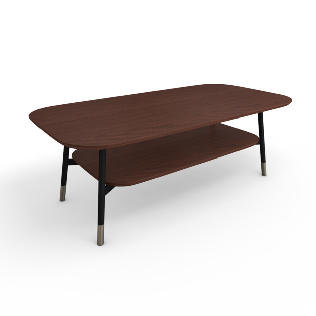 Table_0016-L-Amalyn-Style