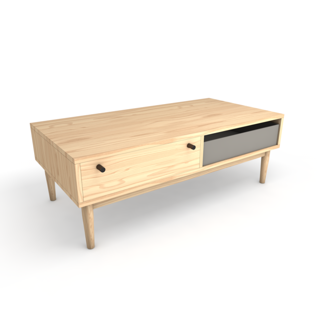Table_0017-L-Campton-Style