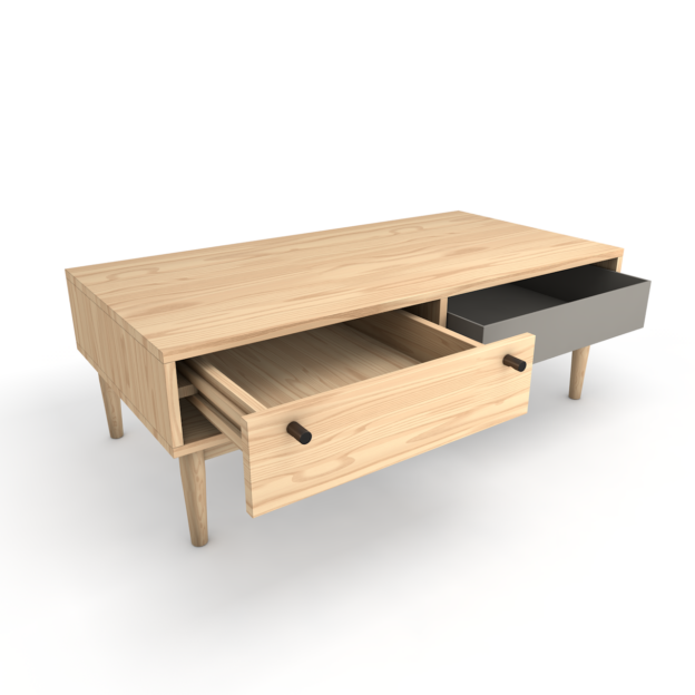 Table_0017-L-Campton-Style_1