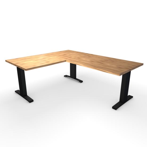 Table_0018-O-Agenda-Style