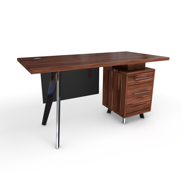 Table_0019-O-Platinum-Style
