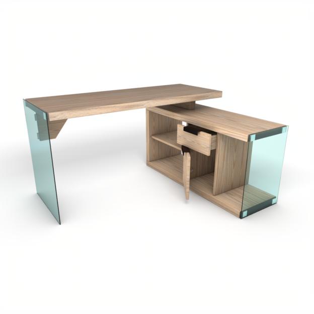 Table_0020-O-Jahnke-Style
