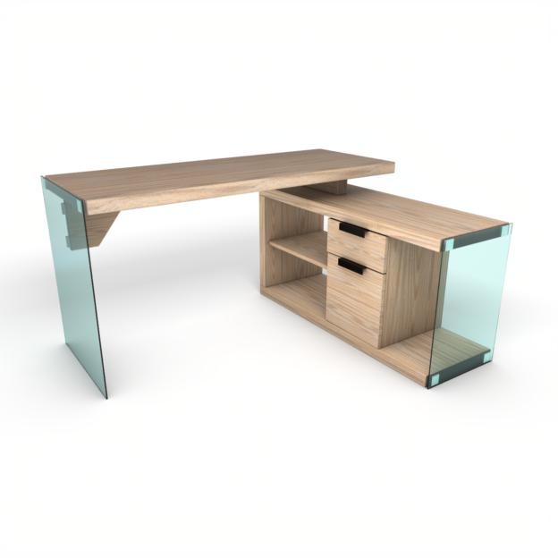 Table_0020-O-Jahnke-Style_1