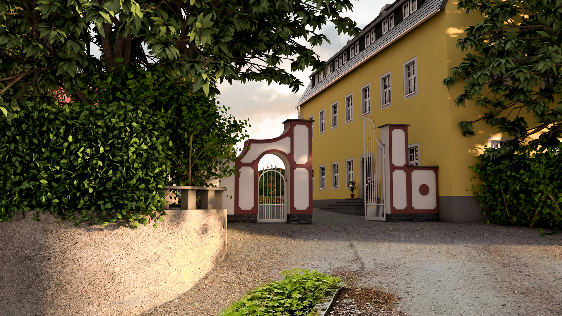 Schloss-Eingang1_ohne_Rahmen